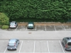 Frameries_Parking