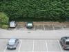 Frameries_Parking