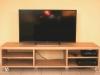 Frameries_TV