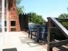 location-Waulsort-terrasse